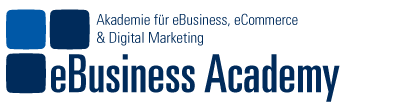 eBusiness Academy